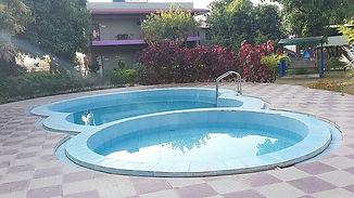the gir resort.jpg