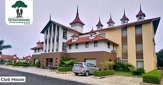 Vishal Lords Inn.jpg