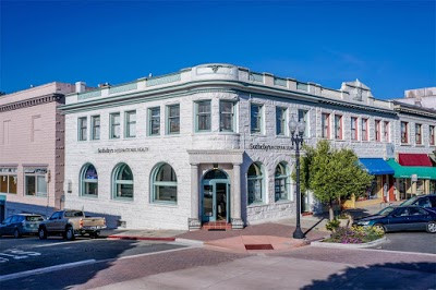 Sotheby's Pacific Grove