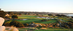 Country Club Pebble Beach.jpg