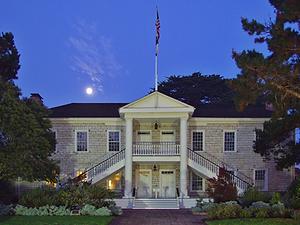 Colton Hall.png