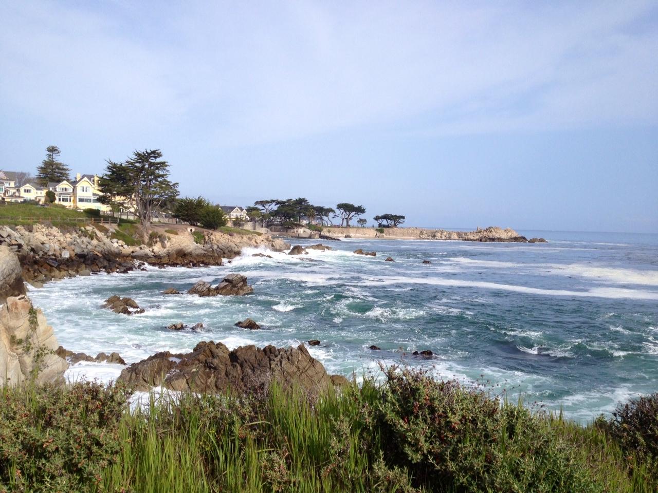 PG beach front.JPG
