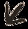 Foot%25252012_edited_edited_edited.png
