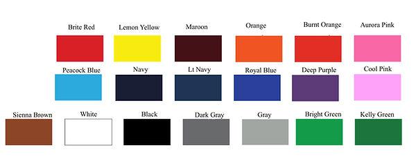 Stock Colors copy.jpg