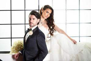 Wedding Editoral5034.jpg