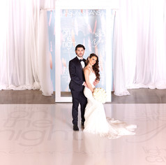 Wedding Editoral2899.jpg