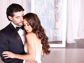 Wedding Editoral2919.jpg