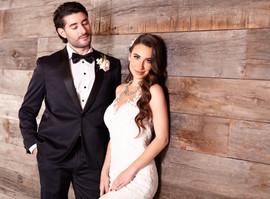 Wedding Editoral3007.jpg