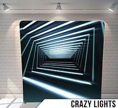 CrazyLights.jpg