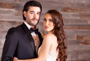 Wedding Editoral2989.jpg