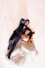 Wedding Editoral2933 1.jpg