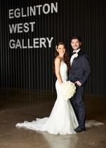 Wedding Editoral5127.jpg
