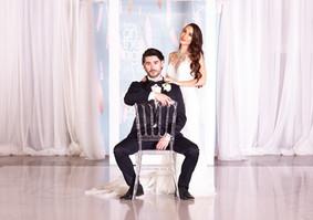 Wedding Editoral2920.jpg