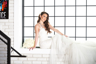 Wedding Editoral5012.jpg