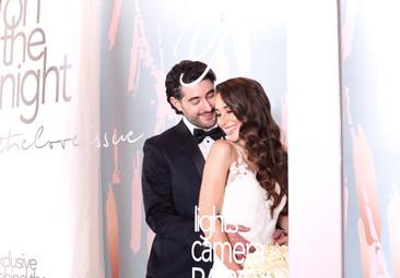 Wedding Editoral2886.jpg
