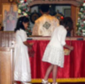 Holy Friday, myrrhbearers, 2013_edited.j