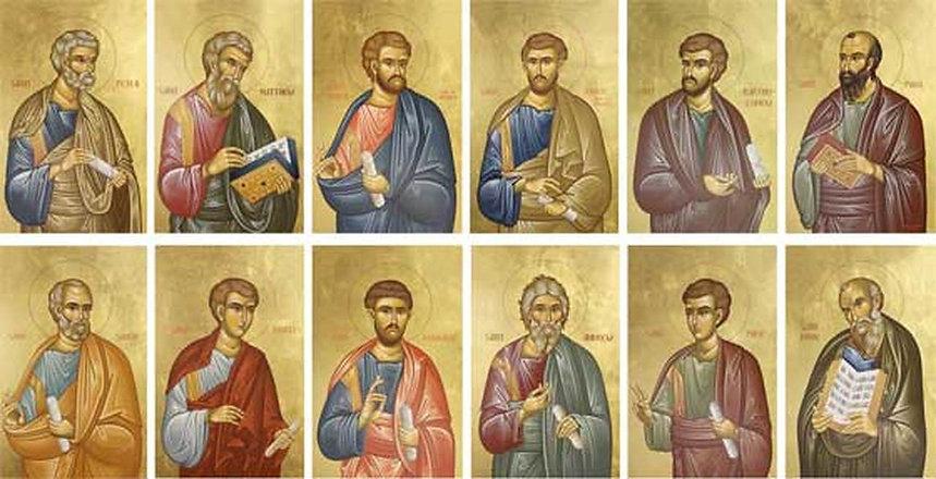 12 Apostles horizontal.jpg