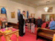 Fr Mark & parishioners, in church, 2017_edited.jpg