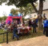Festival w customers & bounce house_edited_edited_edited.jpg