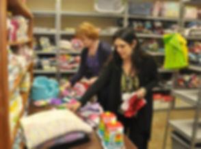 Pregnancy Help Center, San Angelo.jpg