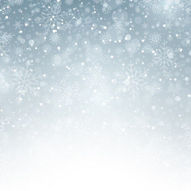 winter-silver-background-with-snowflakes