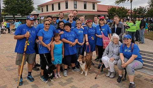 Fundraiser Walk_edited.jpg