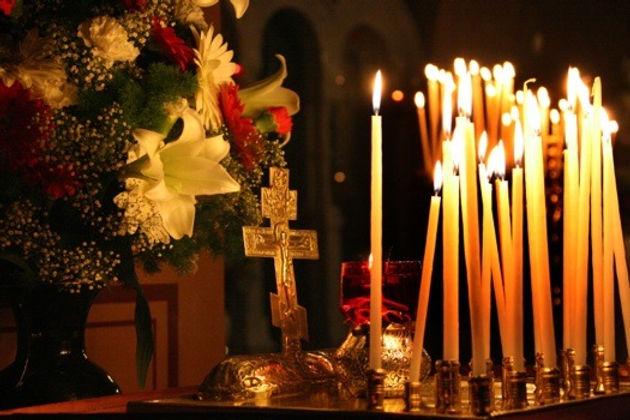 Candles, Cross, Flowers.jpg