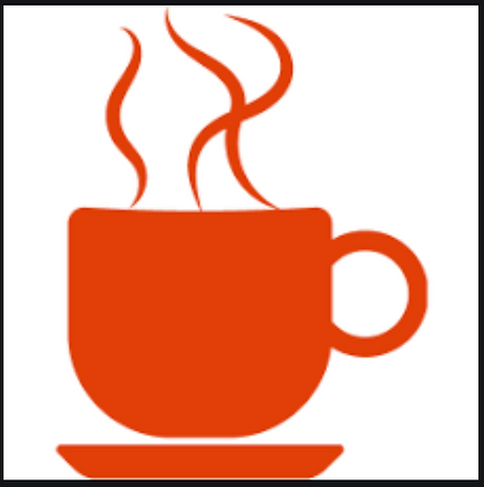 Coffee Cup Red.png