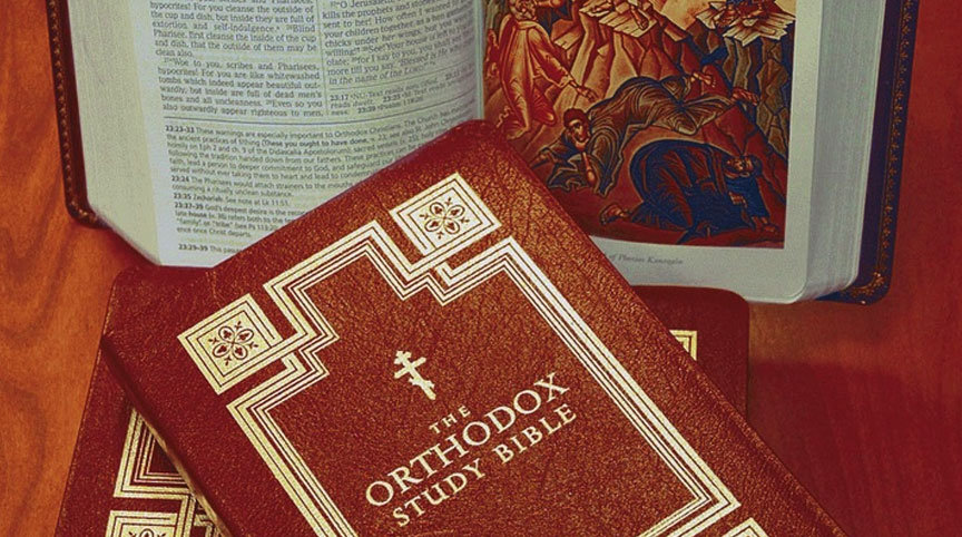 orthodox-bible-study.jpg