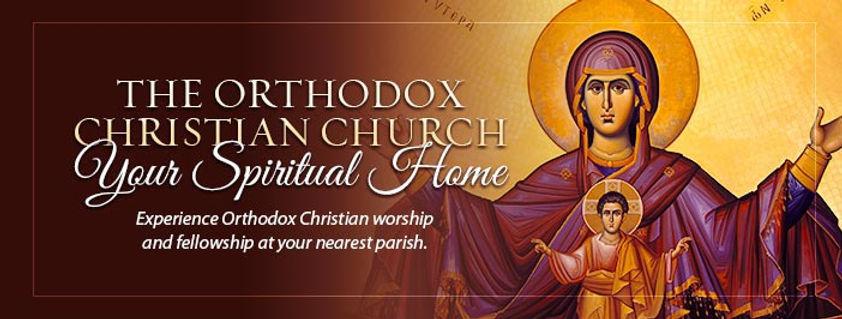 spiritual-home-top-banner.jpg
