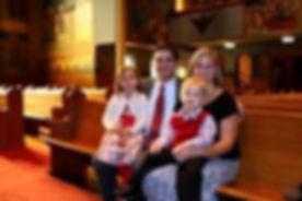 Children & parents, visiting_edited.jpg