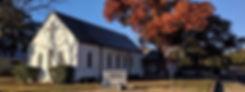 Church exterior, fall_edited_edited_edited.jpg