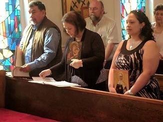 Worshipping in Church.jpg