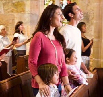 family%2520singing%2520in%2520church_edited_edited.png