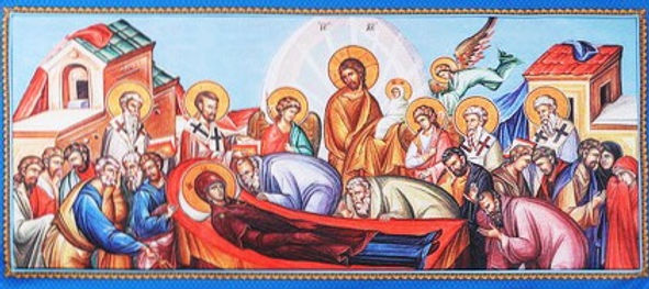 Shroud, Dormition, horiz_edited.jpg