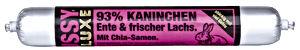 PUSSY-DELUXE-NEU-Kaninchen-300.jpg