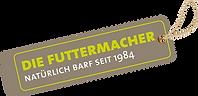 Bächle Label_oS_mitLoch_RZ[514].png