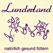 lunderland-logo-300.jpg