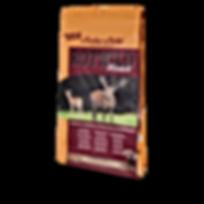 rotwild-hirsch-trockenfutter-15kg-front(