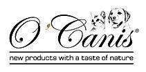 Logo-Ocanis.jpg