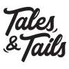 Tales & Tails.png