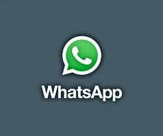 WhatsApp_Logo_7.png