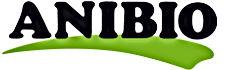anibio-logo.jpg