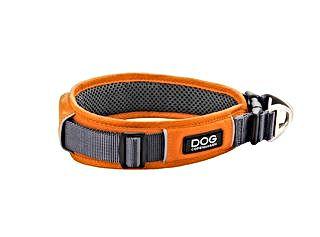 urban-explorer-collar-halsband~5.jpg