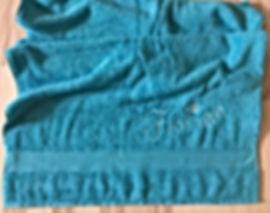 Handtuch 33.jpg