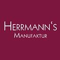 herrmanns.png