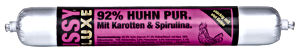 PUSSY-DELUXE-NEU-Huhn-pur-300.jpg