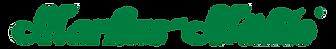logo-markusmuehle.png