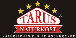 Tarus.jpg
