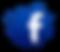 Ikona facebook.png